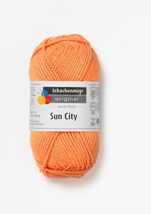 Sun City Schachenmaryr