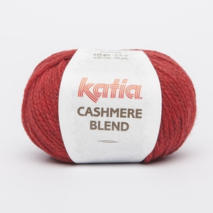 Cashmere Blend Katia