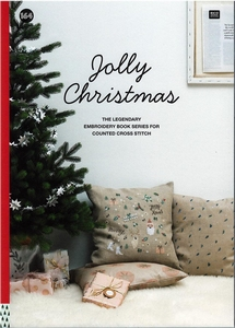 Jolly Christmas