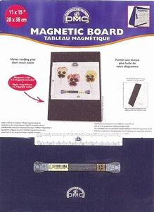 Magneetbord groot