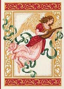 Engelenmelodie